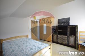 Apartament 98 mp strada Colinei - imagine 9