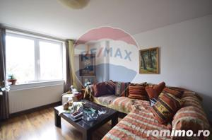 Apartament 71 mp la vila in Andrei Muresanu - imagine 19