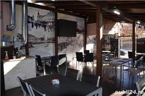 Angajam bucatar la Hotel Delaf*** din Cluj-Napoca! - imagine 2