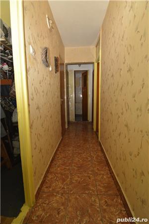 Apartament 3 camere 5m Mega Mall - imagine 2