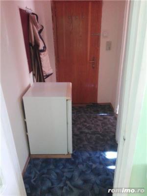 Inchiriez apartament cu o camera, in zona Girocului - imagine 5