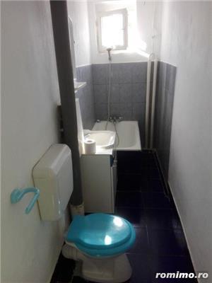 Inchiriez apartament cu o camera, in zona Girocului - imagine 4