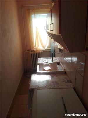 Inchiriez apartament cu o camera, in zona Girocului - imagine 2
