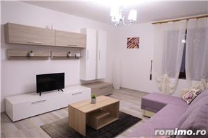 Apartament in Rezidential nou zona Centrala - imagine 3