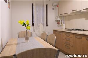 Apartament in Rezidential nou zona Centrala - imagine 1