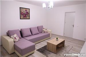 Apartament in Rezidential nou zona Centrala - imagine 2