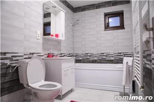 Apartament in Rezidential nou zona Centrala - imagine 7