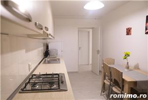 Apartament in Rezidential nou zona Centrala - imagine 4