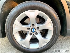 BMW X1 - XDrive - Automat - 2.0 Diesel - 177 CP - EURO 5 - imagine 16