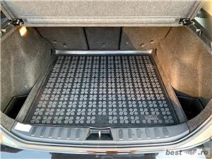 BMW X1 - XDrive - Automat - 2.0 Diesel - 177 CP - EURO 5 - imagine 12