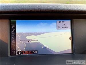 BMW X1 - XDrive - Automat - 2.0 Diesel - 177 CP - EURO 5 - imagine 21