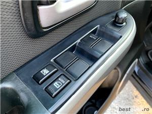 Suzuki Grand Vitara X30 - Diesel - 4x4 - Euro - 148 mii km  - imagine 12