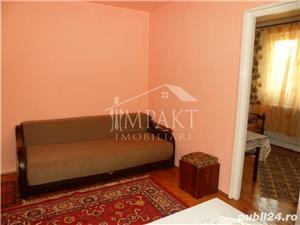 Apartament cu 2 camere in cartierul Gheorgheni! - imagine 2