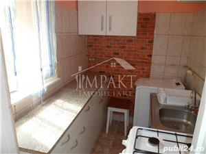 Apartament cu 2 camere in cartierul Gheorgheni! - imagine 1