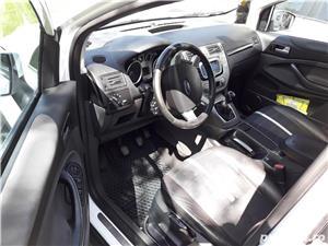 Ford kuga 4x4 RAR Efectuat - imagine 4