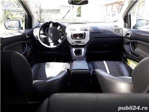 Ford kuga 4x4 RAR Efectuat - imagine 2