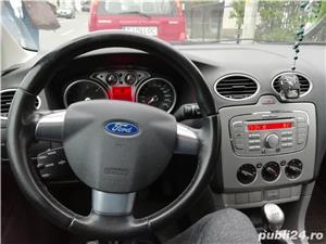 Ford focus - imagine 18