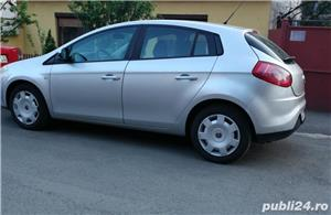 Fiat bravo - imagine 1