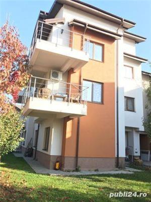Apartament Vânzare, an constr 2017 Direct dezvoltator, 130mp - imagine 1