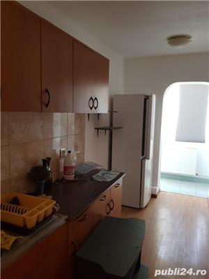 Apartament 3 camere Astra / Carpaților 72500 euro  - imagine 6