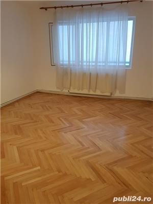 Apartament 3 camere Astra / Carpaților 72500 euro  - imagine 9