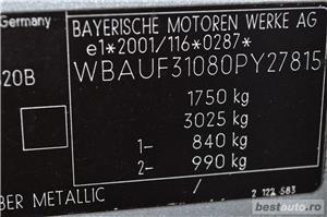Bmw Seria 1 AN:2007=avans 0 % rate fixe=aprobarea creditului in 2 ore=autohaus vindem si in rate - imagine 18