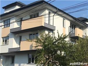Apartamente 2 camere, Bucurestii Noi, Biserica Bazilescu - imagine 1