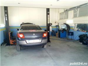 Director Service Auto - service auto Bragadiru, Ilfov - imagine 4