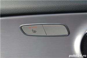 Mercedes-benz Clasa C - imagine 11