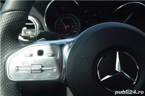Mercedes-benz Clasa C - imagine 13