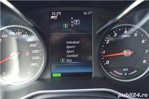Mercedes-benz Clasa C - imagine 16