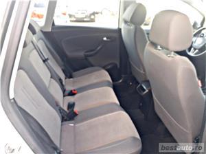 = SEAT ALTEA XL 2011 = 4.690e. = - imagine 7