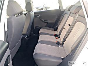 = SEAT ALTEA XL 2011 = 4.690e. = - imagine 8