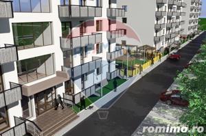 Apartament 3 camere finisat zona Fundeni Pantelimon - imagine 4