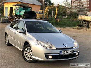 Renault Laguna 3 *unic proprietar*climatronic-af.2009*incalzire in scaune - imagine 5