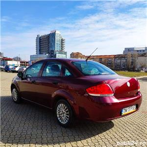Fiat linea - imagine 4