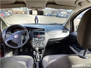 Fiat linea - imagine 5