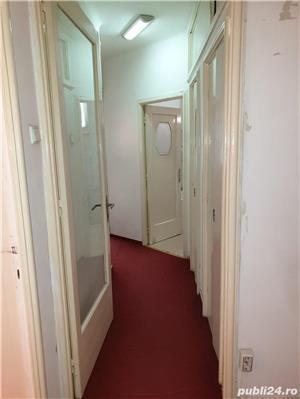 vand apartament 4 camere  - imagine 6