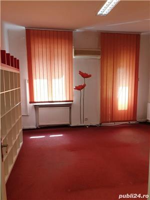 vand apartament 4 camere  - imagine 7