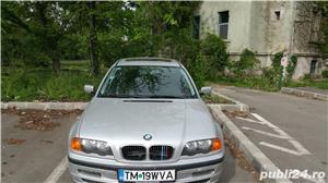 Bmw Seria 3 - imagine 10