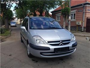 Citroen c8 - imagine 1