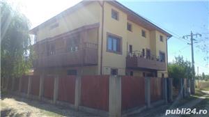 Vila Duplex la pret de apartament - imagine 1
