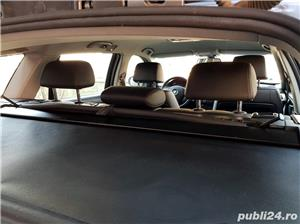 BMW 320D, an 2010, 163 CP, Euro 5, Piele, Navi, TVA inclus - imagine 19