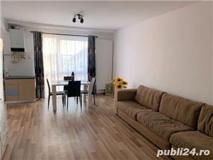 Inchiriem apartament in regim hotelier, Selimbar, Sibiu - imagine 8