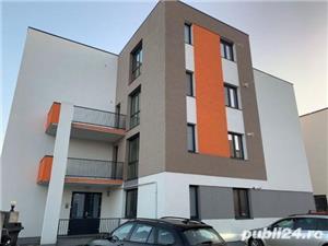 Inchiriem apartament in regim hotelier, Selimbar, Sibiu - imagine 7