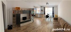 Inchiriem apartament in regim hotelier, Selimbar, Sibiu - imagine 1