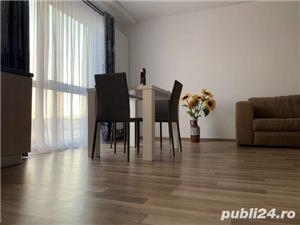 Inchiriem apartament in regim hotelier, Selimbar, Sibiu - imagine 2