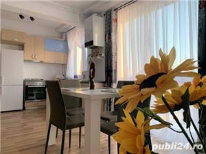 Inchiriem apartament in regim hotelier, Selimbar, Sibiu - imagine 3