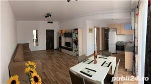 Inchiriem apartament in regim hotelier, Selimbar, Sibiu - imagine 5