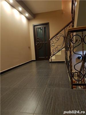 Vila Duplex la pret de apartament - imagine 9